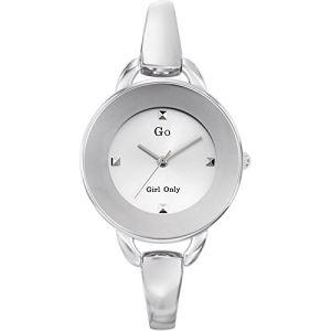 Go Girl Only 69455 - Montre pour femme Quartz Analogique