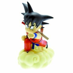 Plastoy Tirelire Dragon Ball