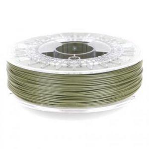 Colorfabb PLA - Vert olive 1.75 mm - Filament 3D