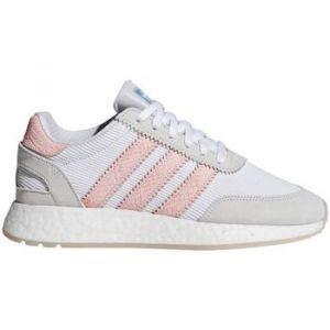 Adidas I-5923 W rose 39 1/3 EU