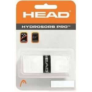 Head Hydrosorb Pro Grip Blanc