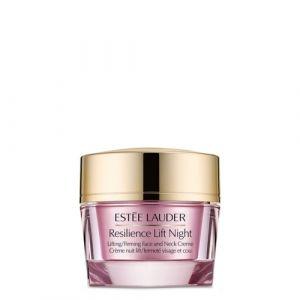 Estée Lauder Resilience Lift Night - Crème nuit lift / fermeté visage et cou