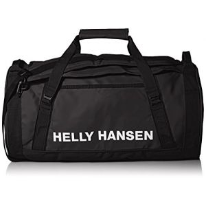 Helly Hansen Duffel 70L sac de sport black