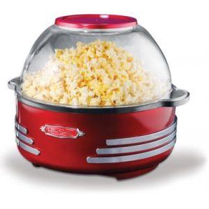 Simeo Family Pop FC 150 - Appareil à Pop-corn