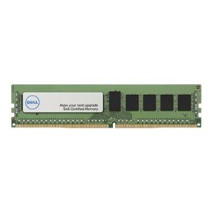 Dell A7945660 - Barrette mémoire 16 Go DDR4 2133 MHz DIMM 288 broches