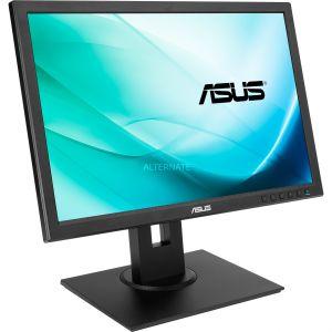 """Asus BE209QLB - Ecran LED 19.45"""""""