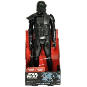 Jakks Pacific Death Trooper 80 cm - Star Wars Rogue One