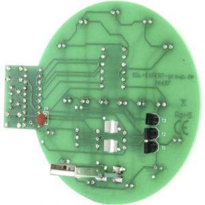 Sol-expert Kit LED Sol Expert 76334 1 pc(s)