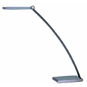Alba Lampe de bureau LED LedTouch 6.5 W