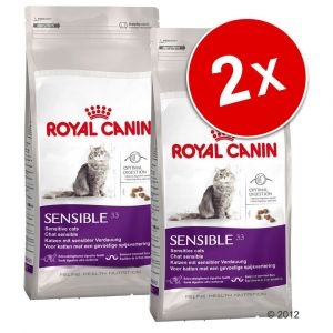Royal Canin Féline Care Nutrition Urinary Care 10 kg