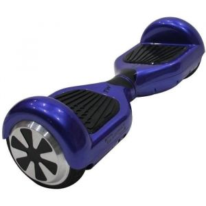 Taagway Hoverboard électrique 6,5""