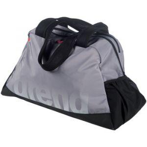 Arena Fast Women - Sac - gris Accessoires natation