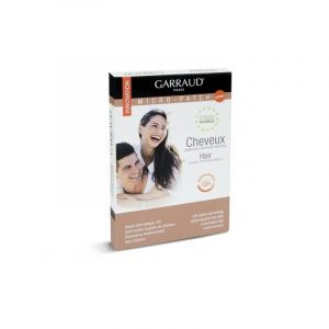 Garraud Paris Micro-patch cheveux