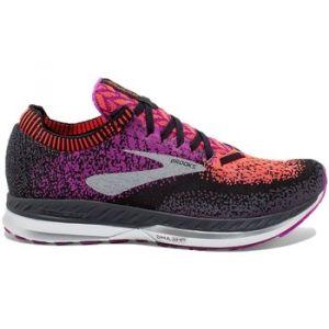 Brooks Chaussures de running bedlam 38 1 2