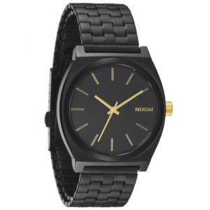 Nixon A0451041-00 - Montre pour homme The Time Teller