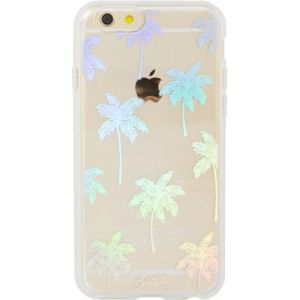 Sonix Coque iPhone 6/6s Palm Beach - SN-CL-COAT-IPH6