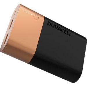 Duracell Batterie externe 3J 10050MAH