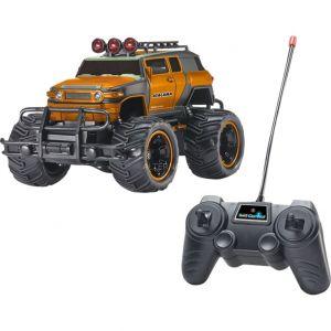 Revell Voiture radiocommandée Truck Atacama