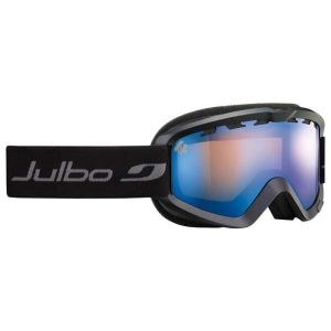 Julbo Bang Cat.3 - Masque de ski homme