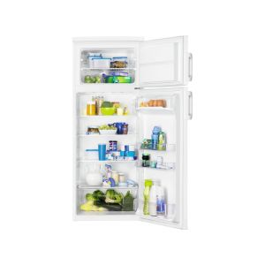 Faure FRT27103WA - Réfrigérateur combiné