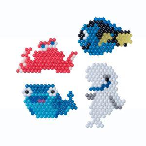 Epoch Aquabeads Le monde de Dory (30099)