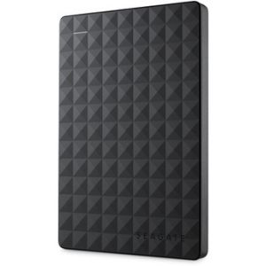 "Seagate STEA1500400 - Disque dur externe Expansion 1.5 To 2.5"" USB 3.0"