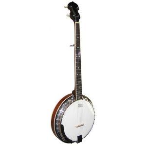 Stagg BJM30 DL - Banjo