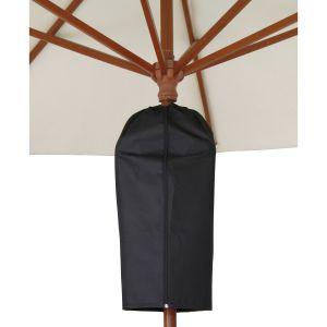 Favex 852.2084 Housse pour parasol chauffant bari bari