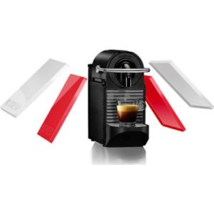 Image de Magimix Pixie Clip - Nespresso