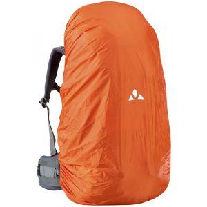 Vaude Raincover for Backpacks 15-30 L orange
