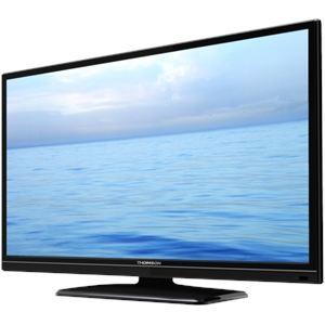 Thomson 40FU3255 - Téléviseur LED 102 cm