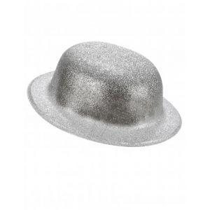 Chapeau de déguisement argent - Comparer 31 offres 64fb01f3bd4