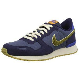 Nike Chaussure Air Vortex SE pour Homme - Bleu - Taille 44