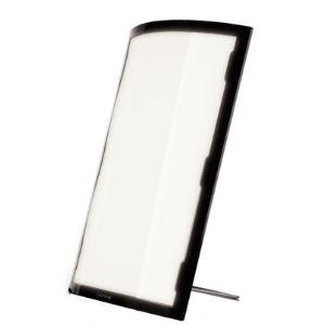Image de Dayvia 072 - Lampe de luminothérapie