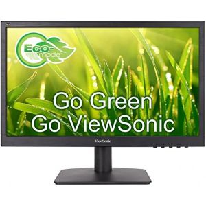 Image de ViewSonic VA1903A - Moniteur LED 18,5""