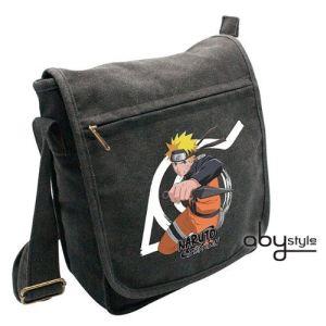 Abystyle Sac besace Naruto petit format (Naruto Shippuden)