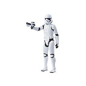 Hasbro Star Wars Episode VIII - Figurine 30 cm - Stormtrooper (C1432)
