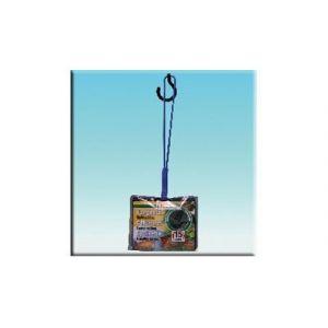 JBL GmbH Epuisette Larges Mailles Premium 15 cm