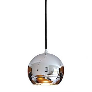 SLV SUSPENSION LIGHT EYE ES111 AVEC ADAPTATEUR RAIL 3 ALLUMAGES