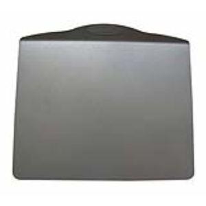 De Buyer 4714.00 - Plaque à pâtisserie (36 x 42 cm)