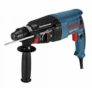 Bosch Professional GBH 2-26 F - Perforateur SDS-Plus