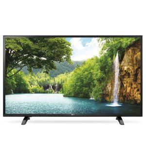 LG 32LH500D - Téléviseur LED 80 cm