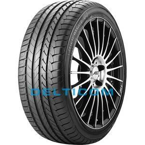 Goodyear Pneu auto été : 195/60 R16 89H EfficientGrip
