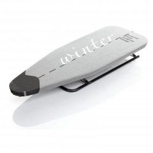 104504 - Mini table à repasser
