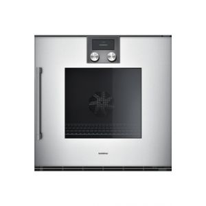 Gaggenau BOP250131 - Four encastrable