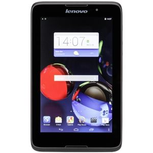 "Lenovo A7-40 8 Go - Tablette tactile 7"" sous Android 4.2 (Jelly Bean)"