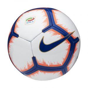 Nike Ballon de football Serie A Skills - Blanc - Taille 1 - Unisex