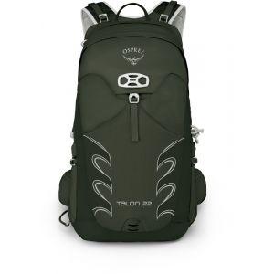 Osprey Sac à dos Talon 22 - S/M Yerba Green Sacs à dos