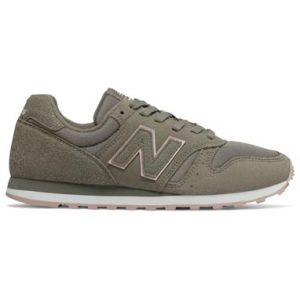 new balance noir chausport