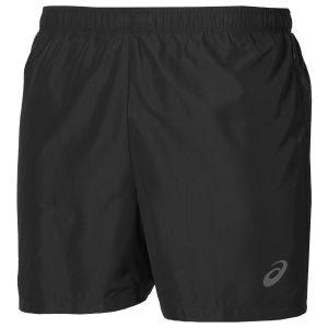 Asics Shorts 5 Inch